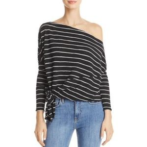 Free People | We The Free Love Lane top size S